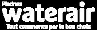 Piscines Waterair – Construisons ensemble notre succès